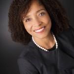 Yvette Jackson1