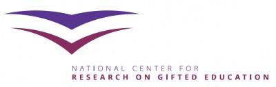 NCRGE Logo