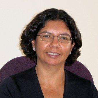 Sylvia Linan Thompson